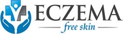 Eczema Free Skin