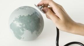 How to Distinguish Eczema