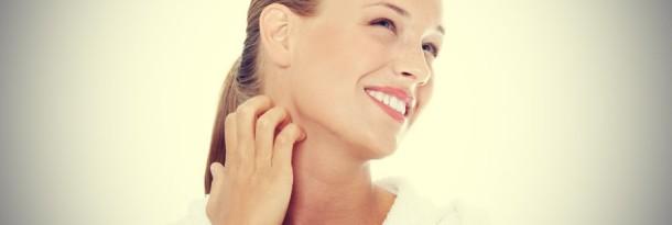alternative medicine eczema
