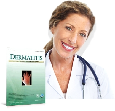 Dermatitis Journal