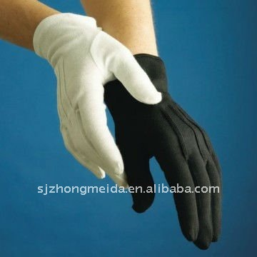 Cotton Gloves for Eczema