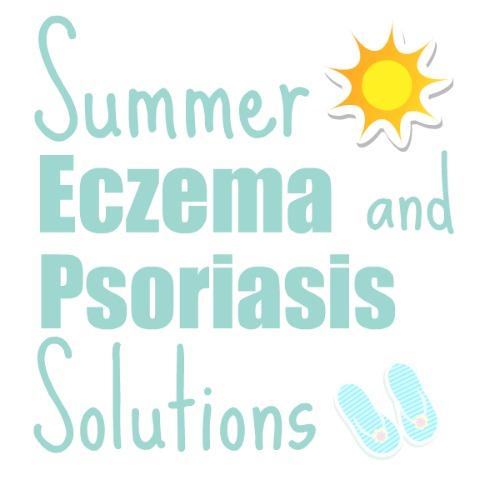 Eczema and