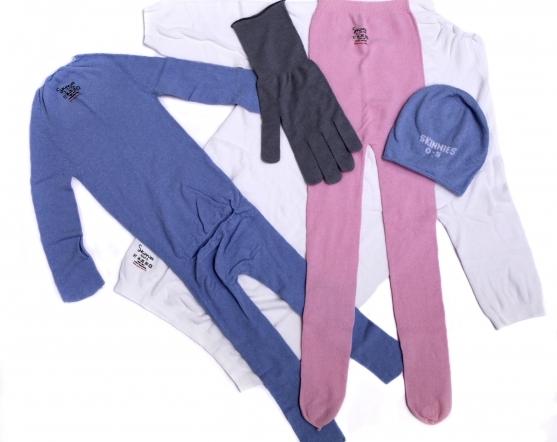 Eczema Clothes