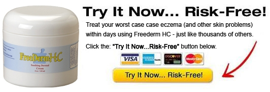 Freederm Hc
