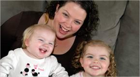 Infantile Eczema Treatment
