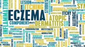 Dyshidrotic Eczema: All You Need to Know